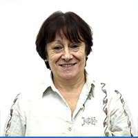 Francisca Mazzotta
